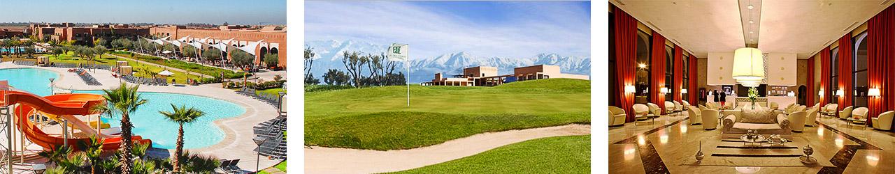 Bilyana Golf