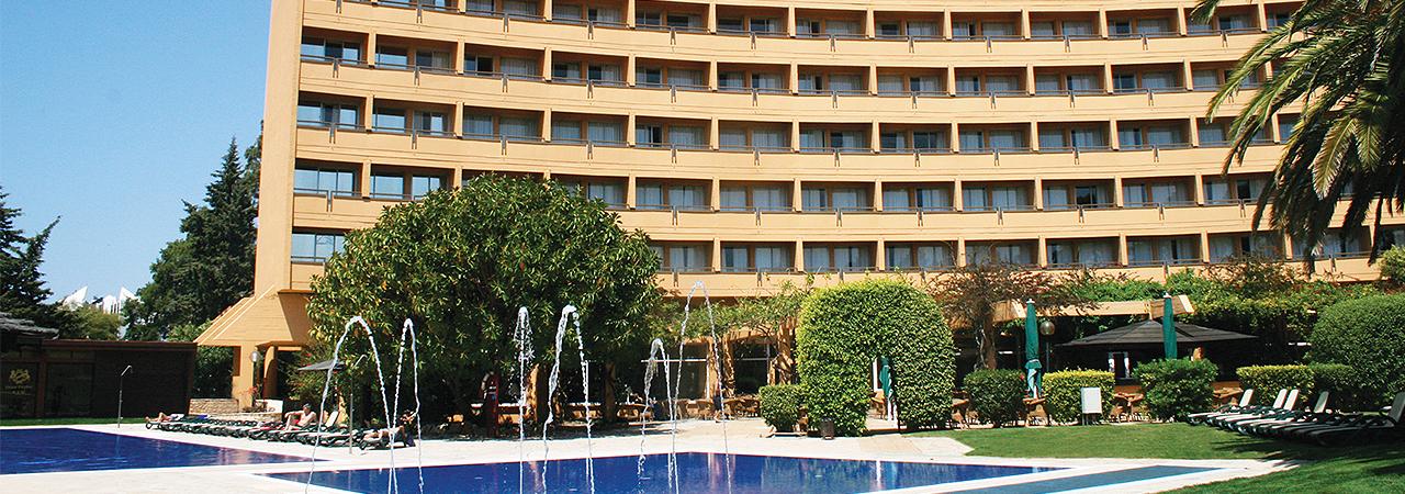Bilyana Golf - Dom Pedro Vilamoura Resort