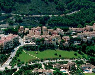 Bilyana Golf - La Manga Las Lomas Village