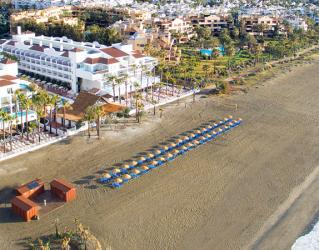 Bilyana Golf - Iberostar Costa Del Sol