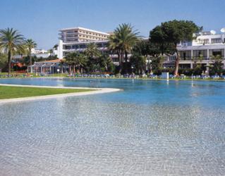 Bilyana Golf - Atalaya Park Golf Hotel & Resort