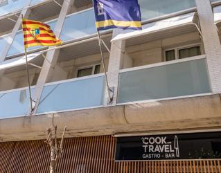 Bilyana Golf-Hotel Regente Aragon