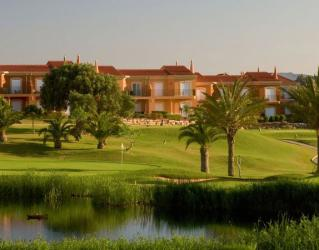 Bilyana Golf-Boavista Golf & Spa Resort