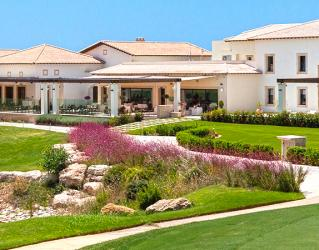 Bilyana Golf-Aphrodite Hills Holiday Residences