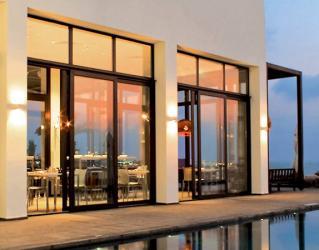 Bilyana Golf - Almyra Hotel
