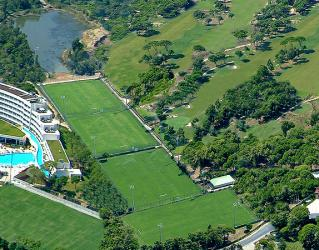 Bilyana Golf-Sentido Zeynep Golf Resort