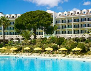 Bilyana Golf - Penina Hotel & Golf Resort